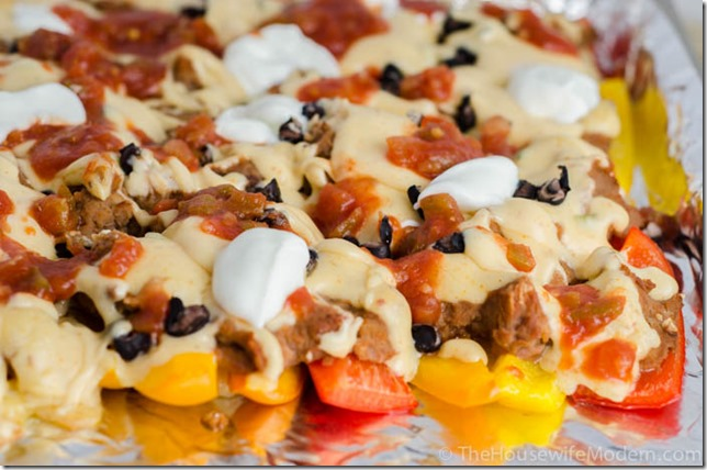 LR Bell Pepper Nachoes1