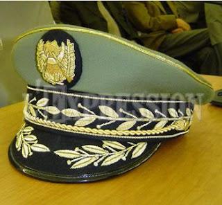 Polémique entre Nezzar, Betchine et Touati: La passe d'armes des généraux