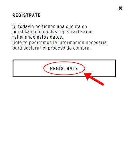 registrarse-bershka