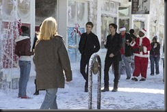 vampire-diaries-season-7-cold-as-ice-photos