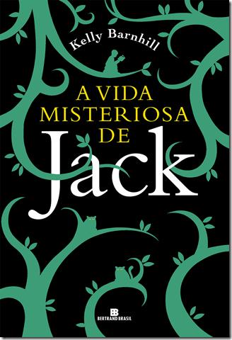 A vida misteriosa de Jack OK