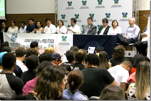 Seminario Juventude e Territorios_Demis Roussos (8)