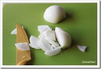 1-1-truita patata cuinadiari-1-1