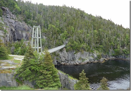 nl_be_lamanche_suspension_bridge1