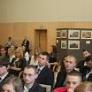 101Pożegnanie maturzystów 2015.jpg