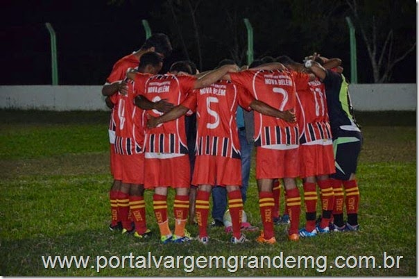 semi final campeonato da amizade portal vg  (19)