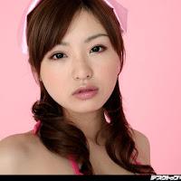 [DGC] 2007.06 - No.444 - Saori Yoshikawa (吉川さおり) 028.jpg