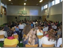 Halberstadt, Kirche und Martinas Schule 008