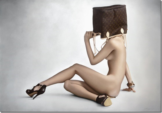A-Head-for-Fashion-Anna-Halldin-Maule-ENKAUSTIKOS