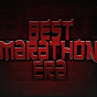bestmarathonera Youtube Channel