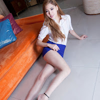 [Beautyleg]2014-10-22 No.1043 Lynn 0023.jpg
