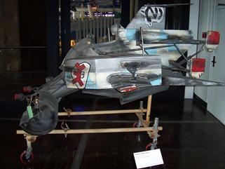 2006.08.16-005 podracer de Ratts Tyrell