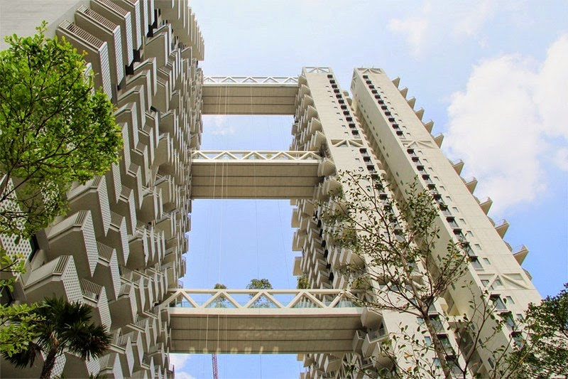singapore-sky-habitat-6