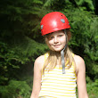camp discovery 2012 1012.JPG