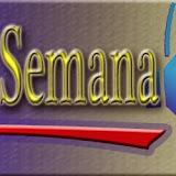 Resumo Semanal cópia (2).jpg
