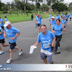 allianz15k2015cl531-1304.jpg