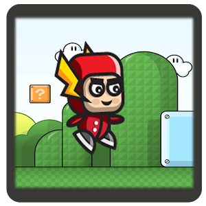 Download Maxy Jump For PC Windows and Mac