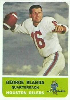 1962Fleer46Blanda