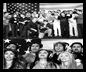 Voces Unidas - El último adiós
