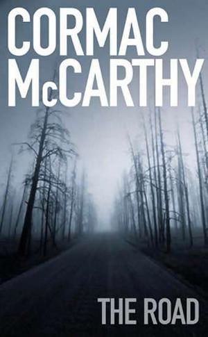 essay on the road cormac mccarthy