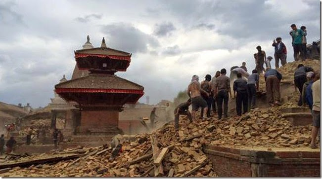 terremoto en nepal 2015 11