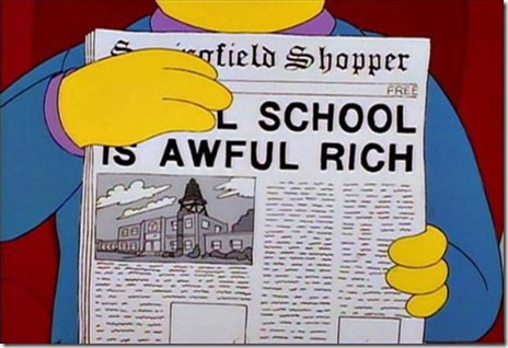 simpsons-news-headlines-040