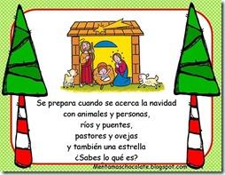 Adivinanzas navidad (5)