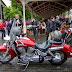 20150517_Harley_Bilbao196.jpg