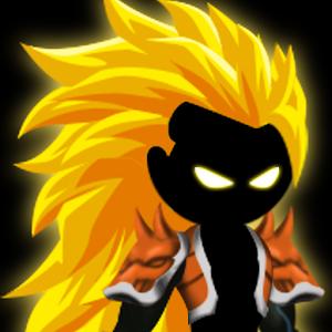 Shadow Death: Stickman Fight Online PC (Windows / MAC)