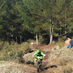 CT Gallego Enduro 2015 (140).jpg