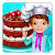 Cake Maker Cooking Games file APK Free for PC, smart TV Download