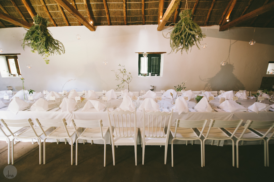 Paige and Ty wedding Babylonstoren South Africa shot by dna photographers 45.jpg