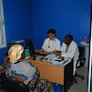 08 Visita medica.JPG