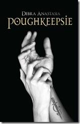Poughkeepsie3