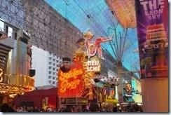 Las Vegas 4-030