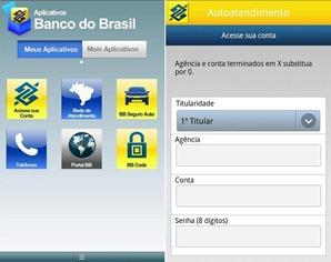 fazer-pagamento-de-conta-pelo-aplicativo-do-banco-do-brasil-www.2viacartao.com