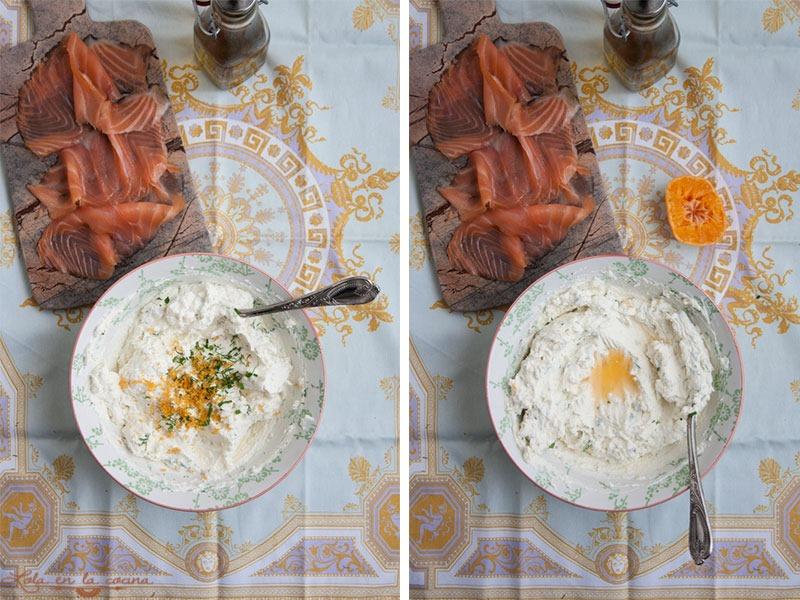 terrina-de-salmon-diptico-2