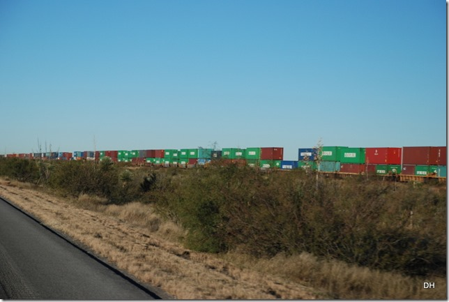 11-19-15 A Travel Deming to Border I-10 (1)