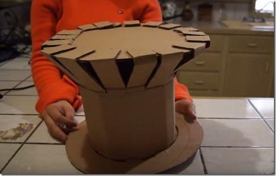 sombrero loco 5