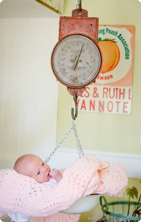 liby bell newborn-9 copy