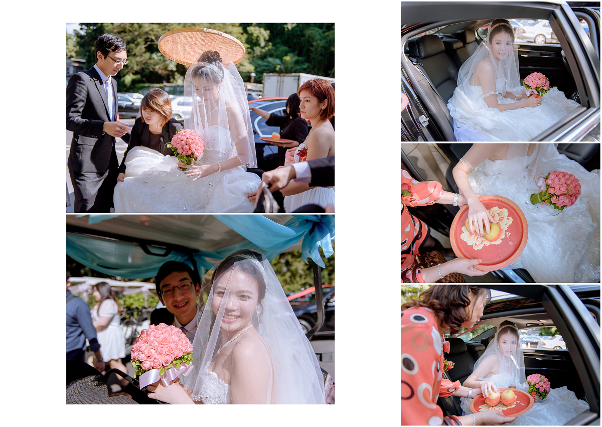 """""""婚攝趴趴照,婚攝,台北婚攝,婚攝推薦,海外婚攝,婚禮攝影,桃園婚攝,青青食尚,新莊翰品"""""""