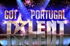 GOT-TALENT-PORTUGAL[7][3][3]