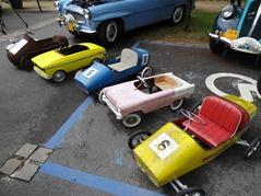 2015.07.05-036 voitures à pédales