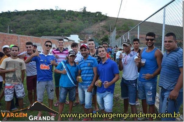 final regional divino das laranjeiras portal vargem grande   (2)