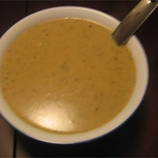 Turkey Gravy Cream Of Chicken Soup Recipes