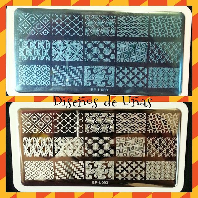http://www.bornprettystore.com/large-designs-nail-stamp-template-image-plate-born-pretty-l003-65cm-p-17921.html