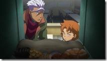 Gundam Orphans - 09 -25
