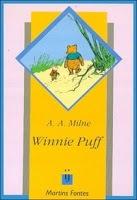 Winnie Puff