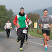 ultramaraton_2015-029.jpg