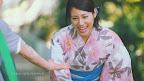 matsushitaNao_asahiprimerich__20130630-232322-339.jpg